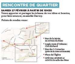 reunion de quarteiers 27 02